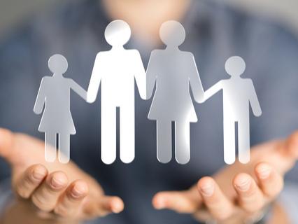 servizio-supporto-per-genitori